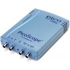 PicoScope 2208